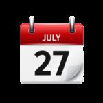 calendar-ACOD-icons
