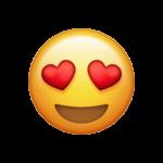 emoji-ACOD-icons