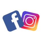 facebook-insta-ACOD-icons